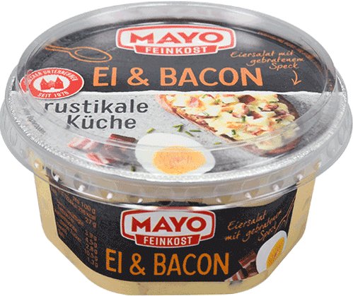 Neue-Mayo-Ei-Bacon